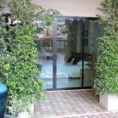 Отель Chitra Suite Паттайя фото 6