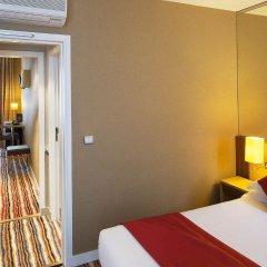 Hotel Pavillon Bastille комната для гостей фото 4