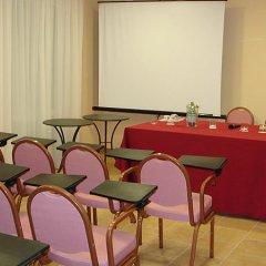 Отель Villa Daphne Джардини Наксос помещение для мероприятий фото 2