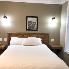 Отель District Hotel США, Вашингтон - 1 отзыв об отеле, цены и фото номеров - забронировать отель District Hotel онлайн комната для гостей фото 5