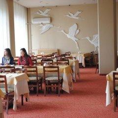 Eken Турция, Эрдек - отзывы, цены и фото номеров - забронировать отель Eken онлайн фото 10
