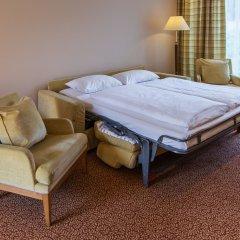Amber Spa Boutique Hotel комната для гостей фото 5