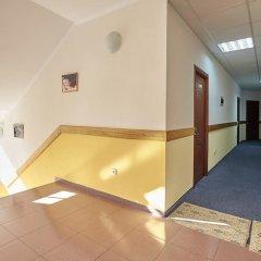 Гостиница Корсар в Сочи отзывы, цены и фото номеров - забронировать гостиницу Корсар онлайн интерьер отеля фото 2