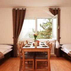 Апартаменты Family Style & Garden Apartments комната для гостей фото 3