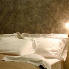 Отель BHL Boutique Rooms Legnano Италия, Леньяно - отзывы, цены и фото номеров - забронировать отель BHL Boutique Rooms Legnano онлайн комната для гостей фото 3