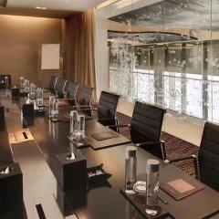 Отель Sofitel Abu Dhabi Corniche ОАЭ, Абу-Даби - 1 отзыв об отеле, цены и фото номеров - забронировать отель Sofitel Abu Dhabi Corniche онлайн помещение для мероприятий фото 4