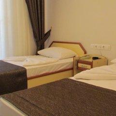 Dostlar Hotel Турция, Мерсин - отзывы, цены и фото номеров - забронировать отель Dostlar Hotel онлайн комната для гостей фото 3