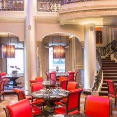 Hotel Le St-James Montréal фото 24