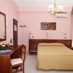 Hotel Marconi Фьюджи комната для гостей фото 5