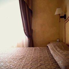 Отель Carlton Capri детские мероприятия