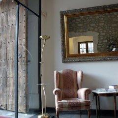 Отель Comte Tallaferro Испания, Олот - отзывы, цены и фото номеров - забронировать отель Comte Tallaferro онлайн