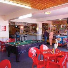 Отель Via Dona Ana Conkrit Rentals детские мероприятия