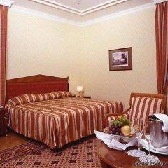 Балтийская Звезда Отель в номере