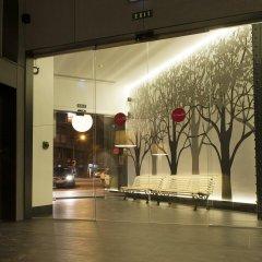 Отель MH Apartments Barcelona Испания, Барселона - отзывы, цены и фото номеров - забронировать отель MH Apartments Barcelona онлайн интерьер отеля фото 3