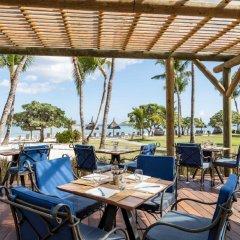Отель La Pirogue A Sun Resort фото 8