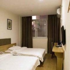 Отель Cite A Stylish Hotel Китай, Шэньчжэнь - отзывы, цены и фото номеров - забронировать отель Cite A Stylish Hotel онлайн комната для гостей фото 3