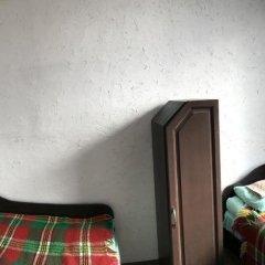 Отель Guest House Alexandrova Болгария, Ардино - отзывы, цены и фото номеров - забронировать отель Guest House Alexandrova онлайн фото 14