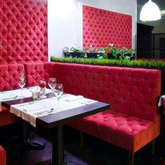 Гостиница Бизнес Отель Евразия в Тюмени 7 отзывов об отеле, цены и фото номеров - забронировать гостиницу Бизнес Отель Евразия онлайн Тюмень питание