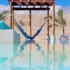 Отель The Palm At Playa Плая-дель-Кармен спа фото 2