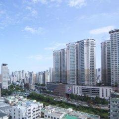 SEOUL N HOTEL Dongdaemun фото 5