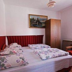 Отель Miskolctapolca Apartman Венгрия, Силвашварад - отзывы, цены и фото номеров - забронировать отель Miskolctapolca Apartman онлайн комната для гостей фото 4
