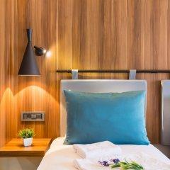 Signature Hotels & Spa Турция, Ургуп - отзывы, цены и фото номеров - забронировать отель Signature Hotels & Spa онлайн фото 3