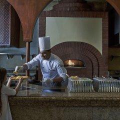 """Отель """"Luxury Villa in Four Seasons Resort, Sharm El Sheikh Египет, Шарм эль Шейх - отзывы, цены и фото номеров - забронировать отель """"Luxury Villa in Four Seasons Resort, Sharm El Sheikh онлайн в номере"""