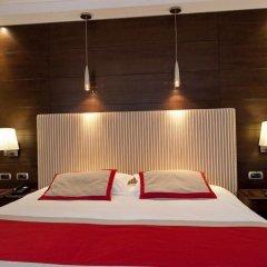 Отель Hôtel Aston La Scala комната для гостей фото 3
