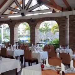 Отель VIK Hotel Arena Blanca - Все включено Доминикана, Пунта Кана - отзывы, цены и фото номеров - забронировать отель VIK Hotel Arena Blanca - Все включено онлайн помещение для мероприятий фото 2