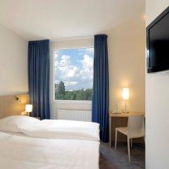 Hotel Berlin-Mitte Campanile комната для гостей фото 2