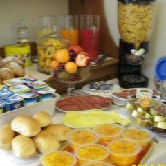 Отель Alloggi Marin Италия, Мира - отзывы, цены и фото номеров - забронировать отель Alloggi Marin онлайн питание фото 2