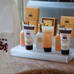 Отель Windsor Hotel Milano Италия, Милан - 9 отзывов об отеле, цены и фото номеров - забронировать отель Windsor Hotel Milano онлайн ванная