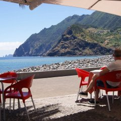 Hotel Costa Linda Машику пляж фото 2