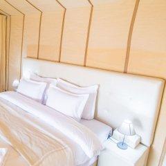 Отель Saharian Camp Марокко, Мерзуга - отзывы, цены и фото номеров - забронировать отель Saharian Camp онлайн комната для гостей