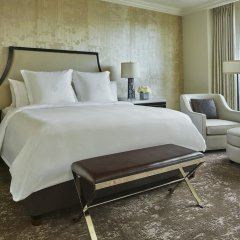 Four Seasons Hotel Вашингтон фото 8