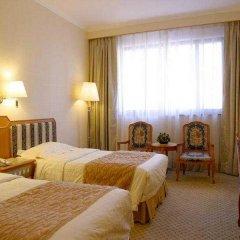 Отель Hua Du Китай, Пекин - отзывы, цены и фото номеров - забронировать отель Hua Du онлайн фото 4