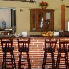Hotel Vallartasol питание фото 3