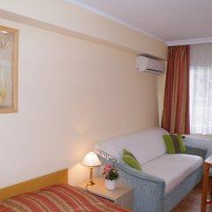 Апартаменты Apartment Buda Central Residence детские мероприятия