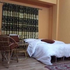 Отель Monkey Temple Homestay Непал, Катманду - отзывы, цены и фото номеров - забронировать отель Monkey Temple Homestay онлайн спа