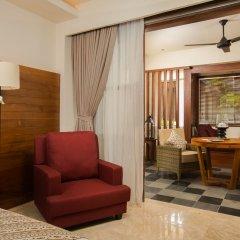 Ubud Village Hotel удобства в номере фото 2