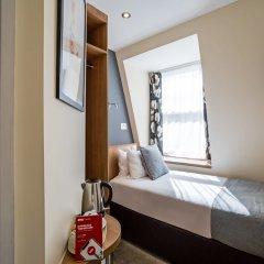 Elysee Hotel комната для гостей фото 5