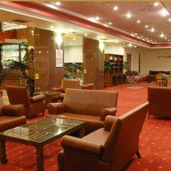 Saffron Hotel Kahramanmaras Турция, Кахраманмарас - отзывы, цены и фото номеров - забронировать отель Saffron Hotel Kahramanmaras онлайн интерьер отеля фото 3