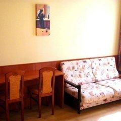 Отель In Hernals Вена удобства в номере