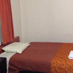 Отель Hostal La Casa del Tekolote Мексика, Мехико - отзывы, цены и фото номеров - забронировать отель Hostal La Casa del Tekolote онлайн комната для гостей фото 2