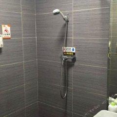 Отель 886 Boutique Hotel Китай, Сямынь - отзывы, цены и фото номеров - забронировать отель 886 Boutique Hotel онлайн ванная фото 2