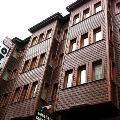 La Boutique Atlantik Hotel Турция, Текирдаг - отзывы, цены и фото номеров - забронировать отель La Boutique Atlantik Hotel онлайн