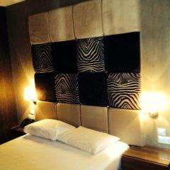 Lacoba Hotel – Adults Only комната для гостей фото 2