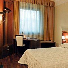 Dado Hotel International Парма комната для гостей фото 3