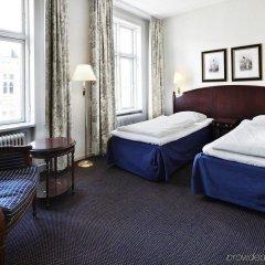 Отель First Hotel Excelsior Дания, Копенгаген - отзывы, цены и фото номеров - забронировать отель First Hotel Excelsior онлайн удобства в номере