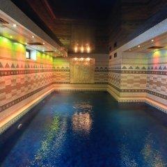 Bona Vita SPA Hotel бассейн фото 2